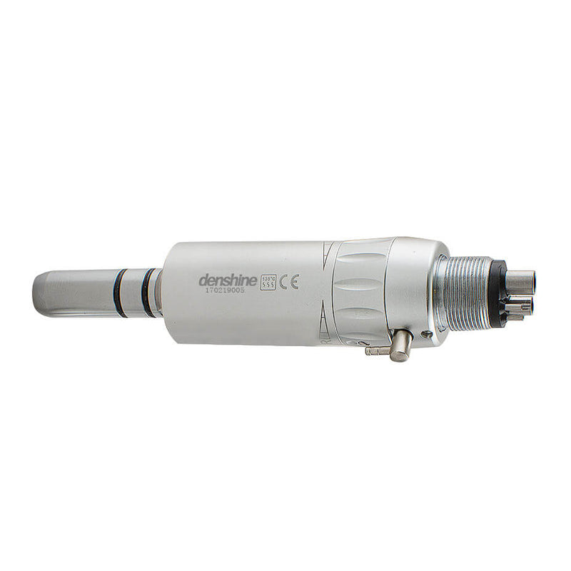 4-Hole Dental Handpiece Air motor Low Speed E-type