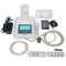 LCD Dental Piezo Ultrasonic Scaler CAVITRON Self Contained Water