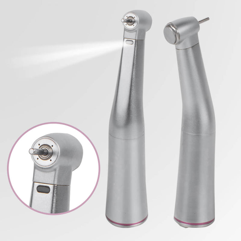 1:5 Dental speed increasing Contra angle Handpiece