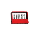 Dental Tungsten Steel drills/burs For High speed Handpiece FG-1957