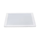 Dental X-Ray Film Illuminator Light Box X-ray Viewer light Panel A4