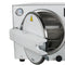 900W Dental Lab Medical Steam Sterilizer