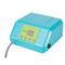 Dental Oral Portable Unit High Frequency X Ray Machine