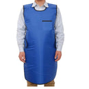 0.35mmPb X-Ray Protection Apron and Lead Vest Cover Shield 35.4''*23.6''
