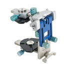 Adjustable Magnetic Articulator Dental Lab Equipment For Dentist