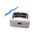 2.5L Digital Ultrasonic Timer Heater Cleaner Machine Dental Medical Instrument Cleaners