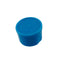 Dental Autoclavable Round Endo Stand Cleaning Foam Sponges File Holder