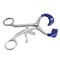 "Mouth Gag Dental Surgical Instruments Dental Retractor 5.5"" Stainless Steel"