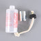 Dental Lab Jewelry Alcohol Torch Needle Flame
