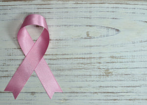 Knit Goes Pink with Healthy Eating Tips to Help Reduce Your Risk for Breast Cancer