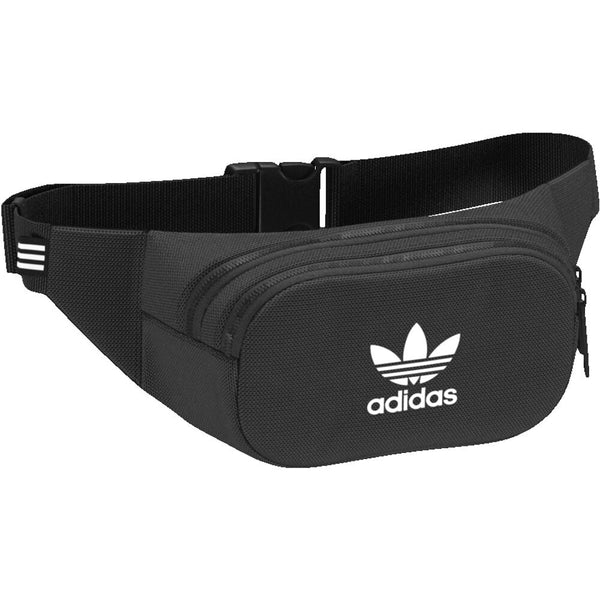 Adidas Essental Bumbag
