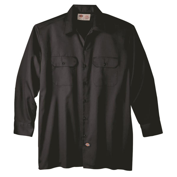 Dickies 574 L/S Workshirt