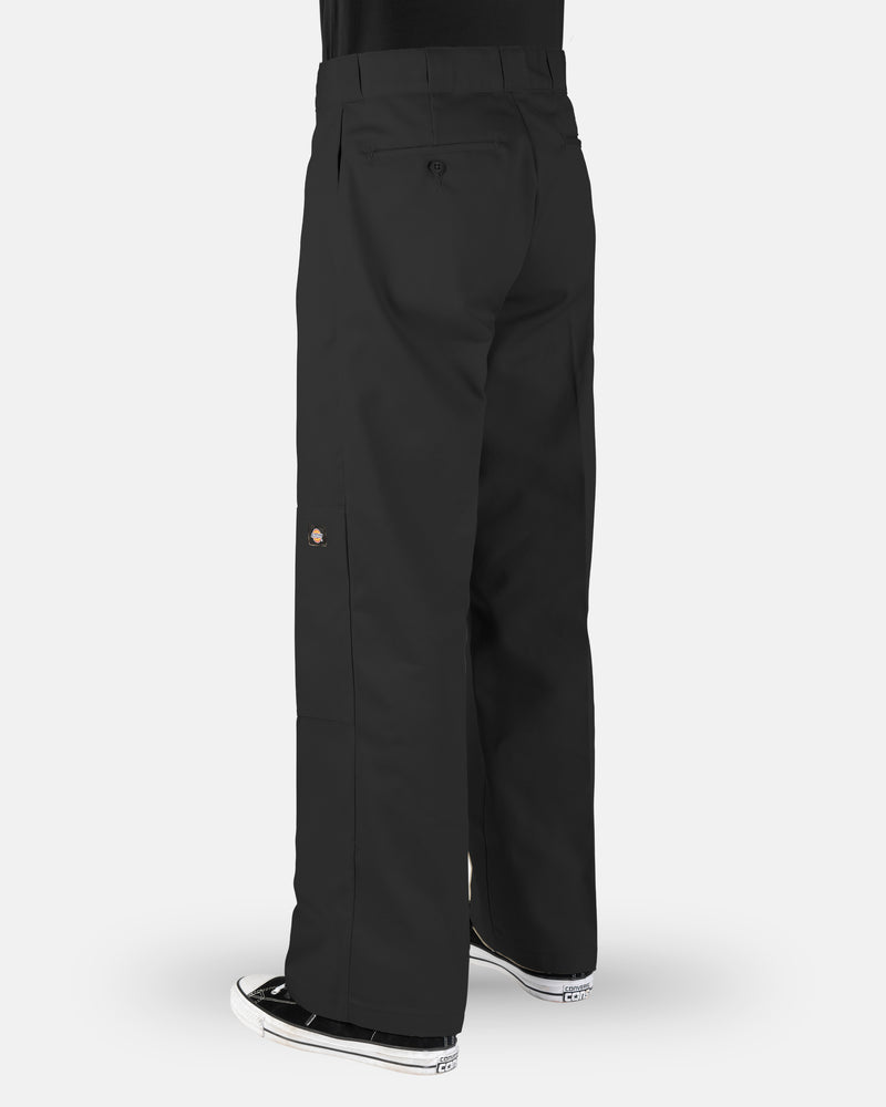 Dickies 85-283 Double Knee Loose Fit