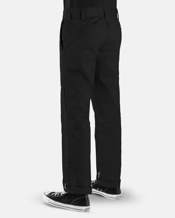 Dickies 873 Slim Straight - Black