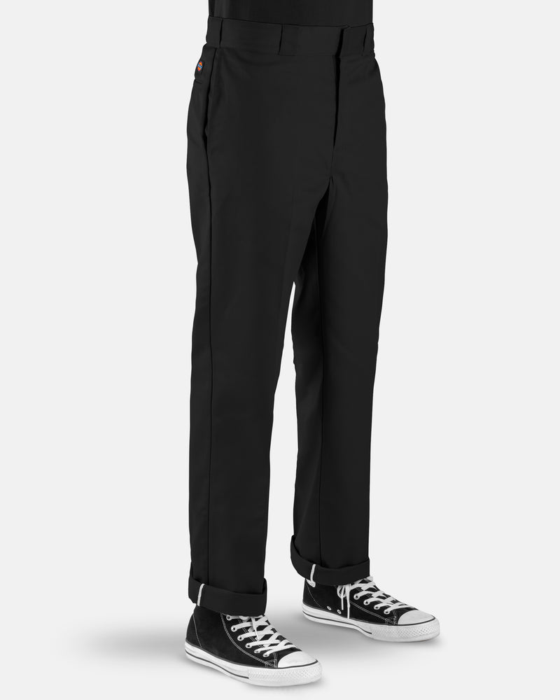Dickies 874 Original Fit - Black