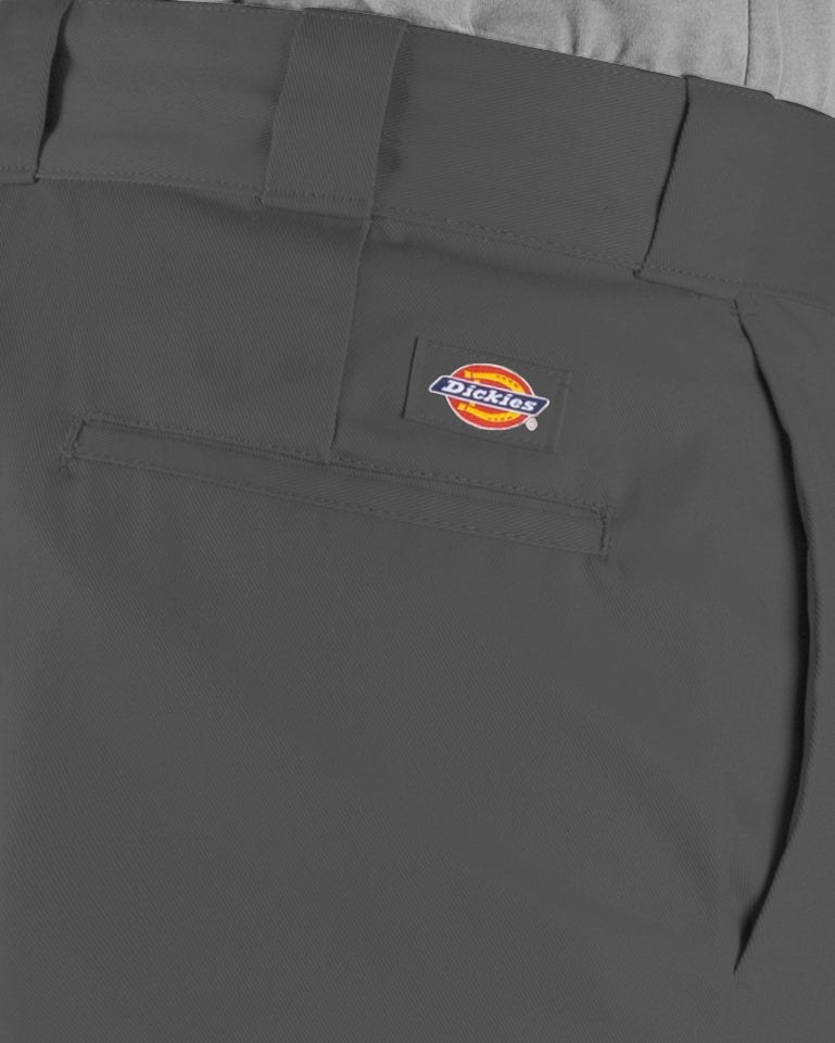 Dickies 874 Original Fit - Charcoal