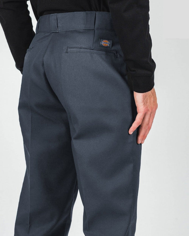 Dickies 874 Original Fit - Navy