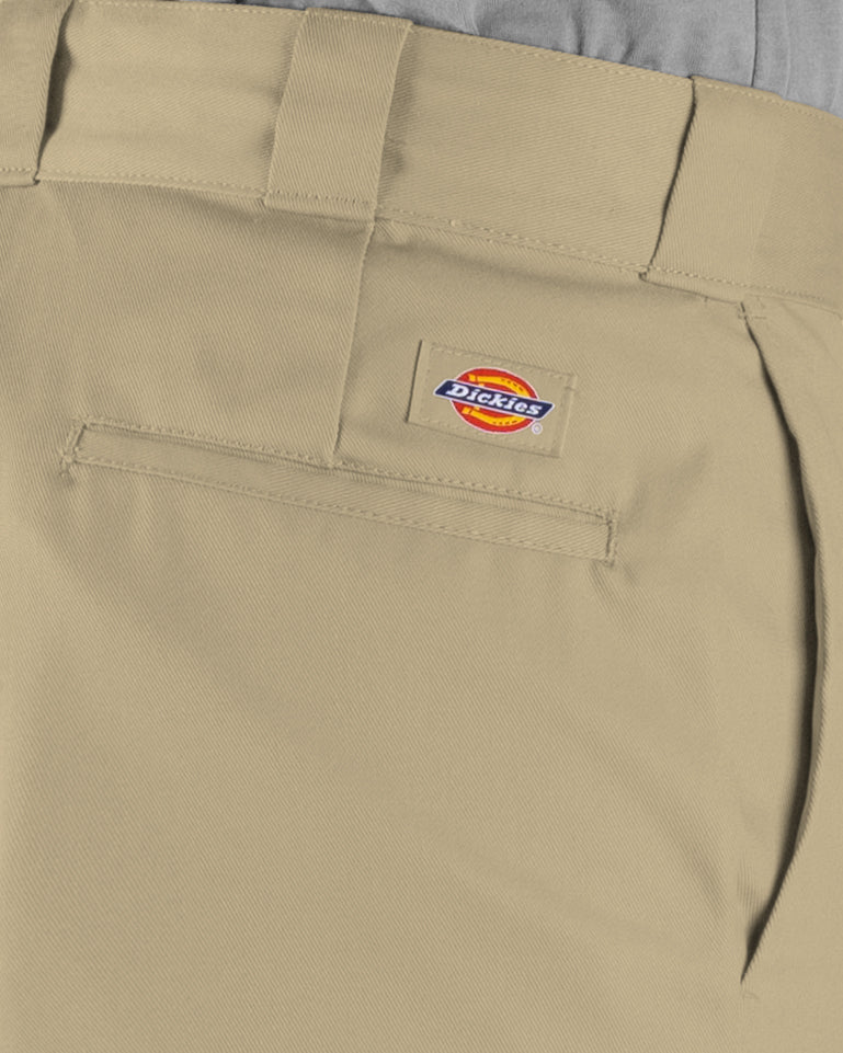 Dickies 874 Original Fit - Khaki
