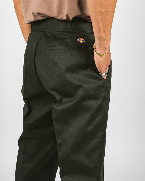 Dickies 874 Original Fit - Olive