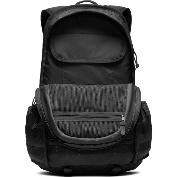 Nike SB RPM 26L Backpack