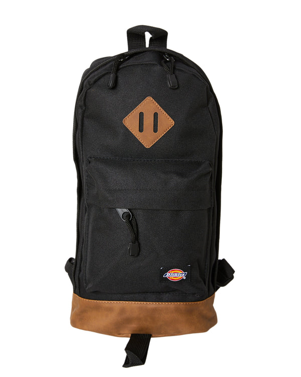 Dickies Single Strap Pack
