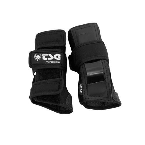 TSG Wrist Guard Professional