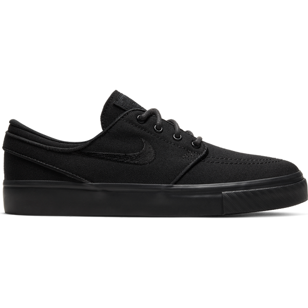 Nike SB Janoksi GS - Triple Black
