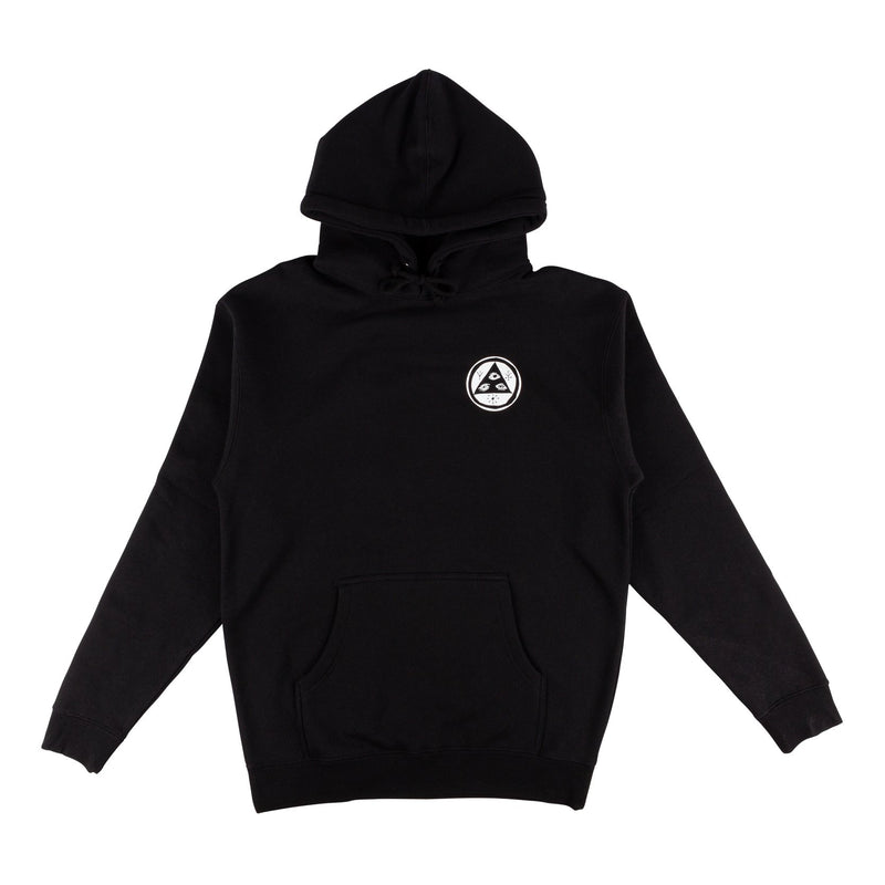 Welcome Sloth Hoodie