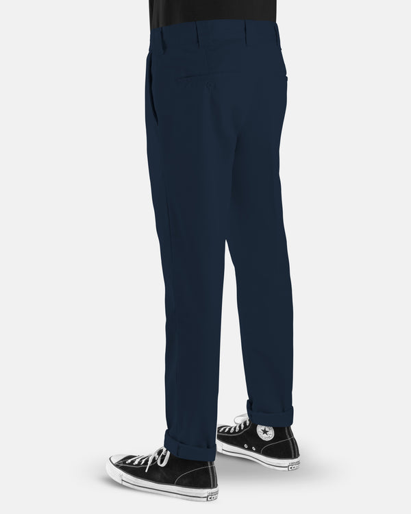 Dickies 872 Slim Tapered - Navy