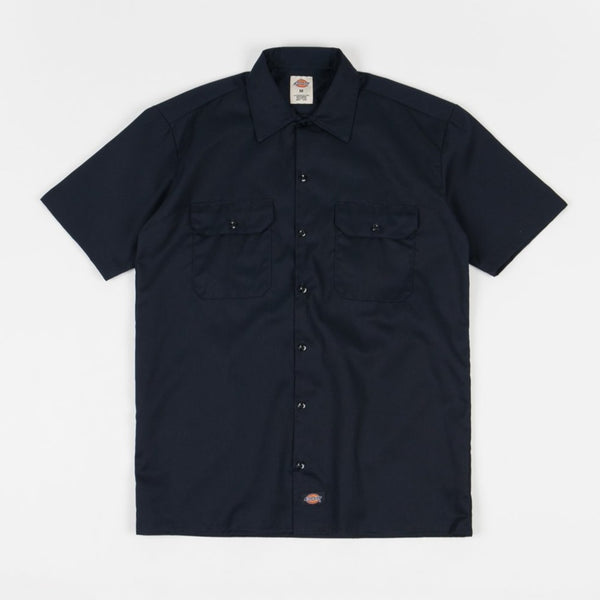 Dickies 1574 S/S Work Shirt