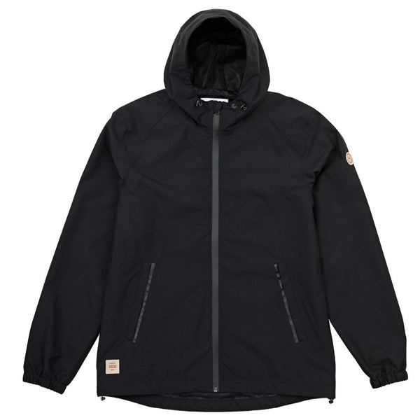 Globe Breaker Spray Jacket