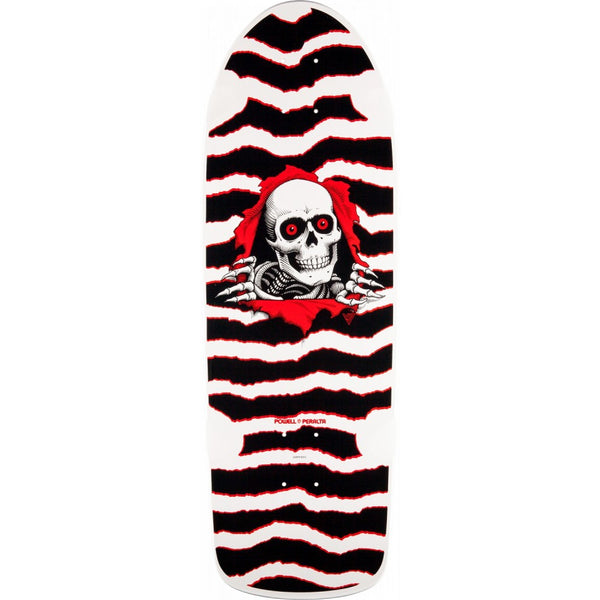 Powell Peralta OG Ripper 10.0