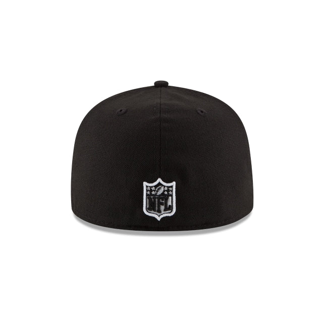 New Era 950 Las Vegas Raiders OG 950 SnapBack