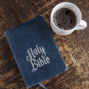 COFFEE FOR YOUR CHURCH
