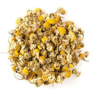 Egyptian Chamomile  Tea 500g - Coffee Wholesale USA