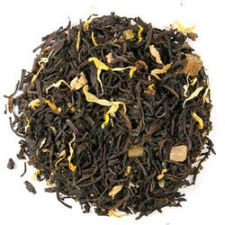 Mango Mist Tea 500g - Coffee Wholesale USA