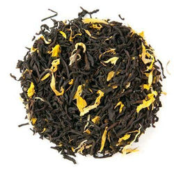Monk's Blend Tea 500g - Coffee Wholesale USA