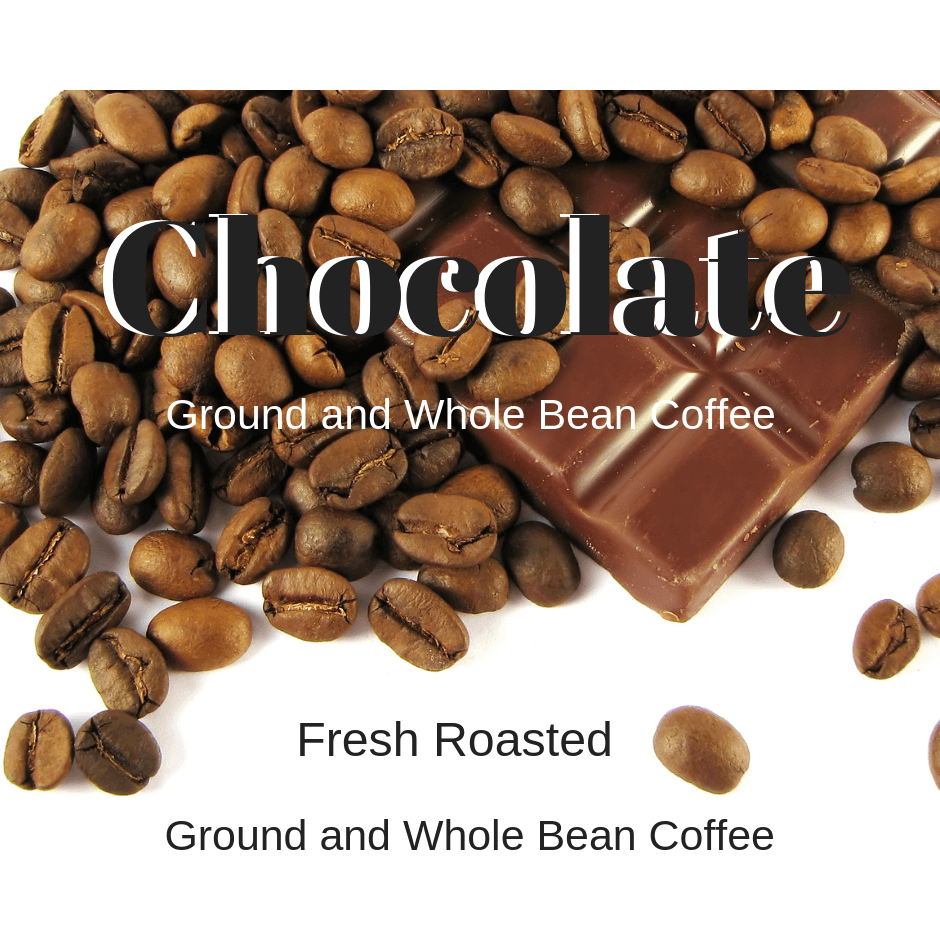 Fresh_Roasted__Chocolate_12_oz__Whole_Bean