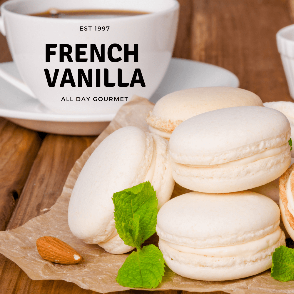 Fresh_Roasted__French_Vanilla_Coffee_12_oz__Whole_Bean