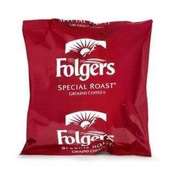 Folgers Special Roast - 42 Count / 0.80 oz Pillow Pack