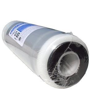 Bunn ED-TL-1 Replacement Water Filtration Cartridge - Coffee Wholesale USA