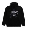 PROPERTY OF SWEETENER WORLD TOUR HOODIE