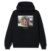 positions photo hoodie
