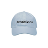 positions dad hat