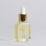 SIENNA BYRON BAY - Cuticle Oil