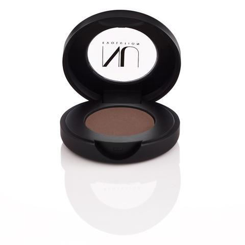 NU EVOLUTION - EYE SHADOW - CHOCOLATE MOUSSE