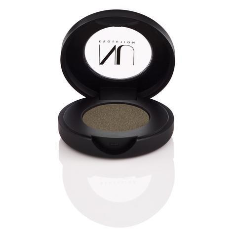 NU EVOLUTION - EYE SHADOW - COUTURE