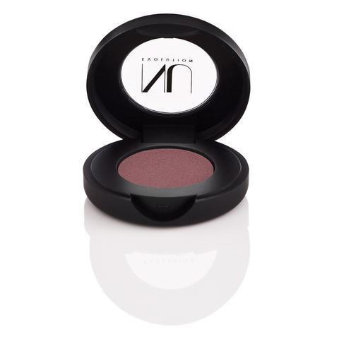 NU EVOLUTION - EYE SHADOW - EGGPLANT