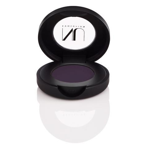 NU EVOLUTION - EYE SHADOW - SOIREE