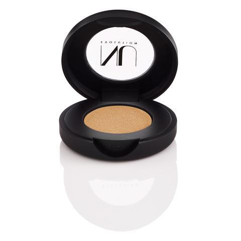 NU EVOLUTION - EYE SHADOW - VERSAILLES